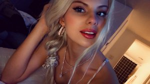 Amna african dating apps Brixham