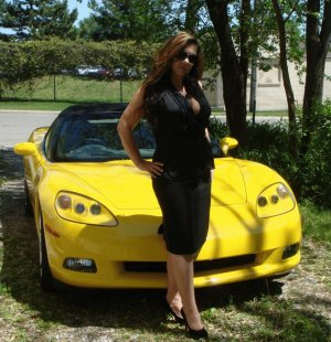 Leonita italian women classified ads Waco